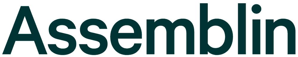 assemblin-logo