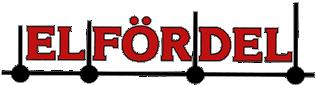 elfordel-logo